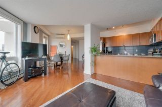 Photo 11: 3201 10152 104 Street in Edmonton: Zone 12 Condo for sale : MLS®# E4222217