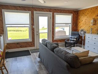 Photo 7: 32 Sunset Drive in Caribou Island: 108-Rural Pictou County Residential for sale (Northern Region)  : MLS®# 202013720