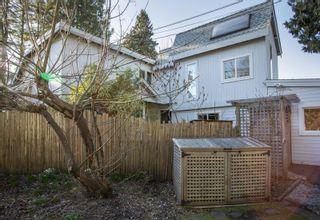 Photo 20: 2642 MCBRIDE Avenue in Surrey: Crescent Bch Ocean Pk. House for sale (South Surrey White Rock)  : MLS®# R2350175