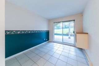 Photo 6: 101 11605 227 Street in Maple Ridge: East Central Condo for sale : MLS®# R2230629