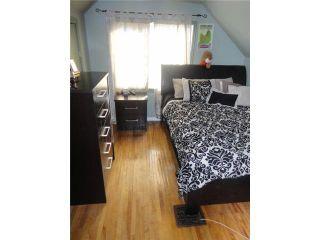 Photo 10: 443 Radford Street in WINNIPEG: North End Residential for sale (North West Winnipeg)  : MLS®# 1203955