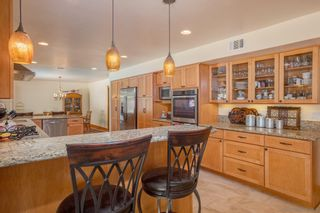 Photo 16: PACIFIC BEACH House for sale : 6 bedrooms : 2176 Balfour Ct in San Diego