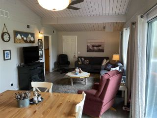 Photo 5: C12 Willow Rd: Rural Leduc County House for sale : MLS®# E4229191