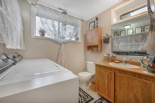Photo 31: 1214 15 Avenue: Didsbury Detached for sale : MLS®# A1079028