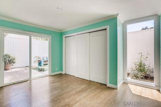 Photo 15: CARLSBAD WEST Townhouse for sale : 2 bedrooms : 7087 Estrella De Mar #C9 in Carlsbad