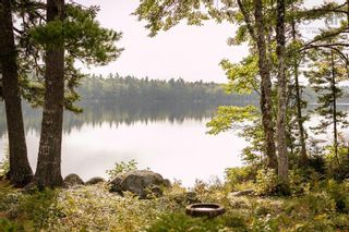 Photo 3: 205 EAGLE ROCK Drive in Franey Corner: 405-Lunenburg County Residential for sale (South Shore)  : MLS®# 202124031