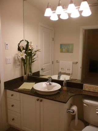 Photo 13: 209 4211 Bayview Street in Richmond: Home for sale