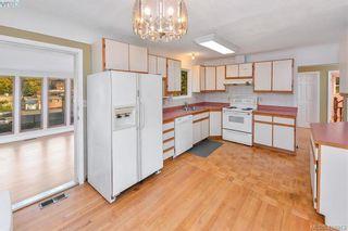 Photo 6: 3675 McIvor Ave in VICTORIA: SE Cedar Hill House for sale (Saanich East)  : MLS®# 827115
