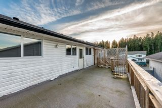 Photo 38: A & B 711 Beaver Lodge Rd in : CR Campbell River Central Full Duplex for sale (Campbell River)  : MLS®# 861083