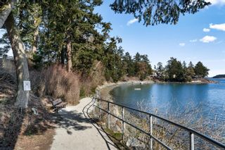 Photo 22: 84 2600 Ferguson Rd in : CS Turgoose Row/Townhouse for sale (Central Saanich)  : MLS®# 869706