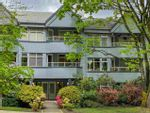 Main Photo: 214 925 W 10TH Avenue in Vancouver: Fairview VW Condo for sale (Vancouver West)  : MLS®# R2575441