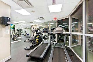 Photo 15: 206 5101 W Dundas Street in Toronto: Islington-City Centre West Condo for sale (Toronto W08)  : MLS®# W3939785