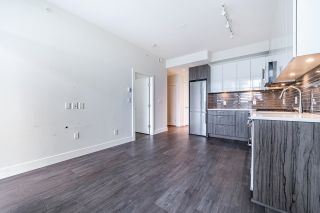 Photo 10: 701 258 NELSON'S Court in New Westminster: Sapperton Condo for sale : MLS®# R2617910