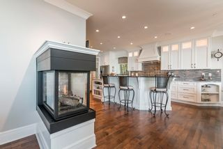 Photo 15: 1266 EVERALL Street: White Rock House for sale (South Surrey White Rock)  : MLS®# R2594040