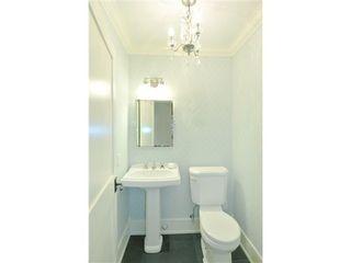Photo 15: 11491 KESTREL Drive: Westwind Home for sale ()  : MLS®# V1013019