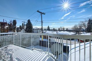 Photo 40: 63 Cromwell Avenue NW in Calgary: Collingwood Detached for sale : MLS®# A1060725