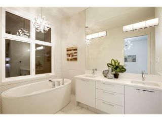 Photo 16: 4627 21 Avenue NW in Calgary: Montgomery House for sale : MLS®# C4099447