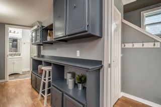 Photo 19: 3797 Memorial Drive in North End: 3-Halifax North Multi-Family for sale (Halifax-Dartmouth)  : MLS®# 202125787