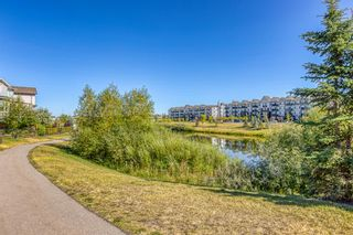 Photo 45: 835 NEW BRIGHTON Drive SE in Calgary: New Brighton Detached for sale : MLS®# A1032257