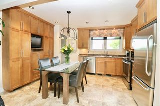 Photo 12: 62 Rizer Crescent in Winnipeg: Valley Gardens Residential for sale (3E)  : MLS®# 202122009