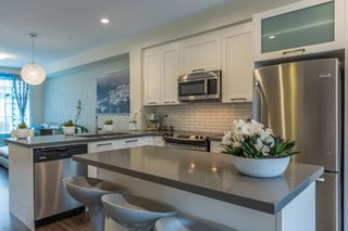 """Photo 2: 25 20967 76 Street in Langley: Willoughby Heights Townhouse for sale in """"Nature's Walk"""" : MLS®# R2074394"""