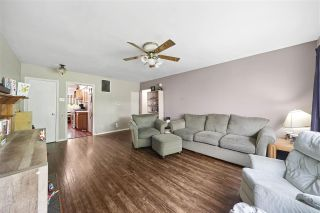 Photo 4: 14948 KEW Drive in Surrey: Bolivar Heights House for sale (North Surrey)  : MLS®# R2465367