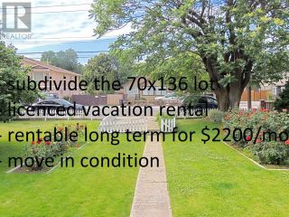Photo 9: 425 DOUGLAS AVE in Penticton: House for sale