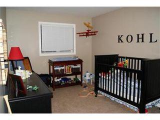Photo 11: 207 Brookside Court: Warman Single Family Dwelling for sale (Saskatoon NW)  : MLS®# 388565