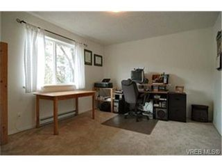 Photo 7:  in VICTORIA: La Mill Hill House for sale (Langford)  : MLS®# 425879