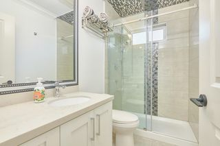 Photo 28: 11871 AZTEC Street in Richmond: East Cambie House for sale : MLS®# R2618686