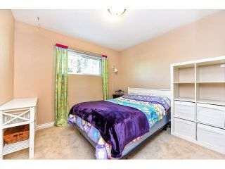 Photo 13: 11918 84A AV in Delta: Annieville House for sale (N. Delta)  : MLS®# F1433376