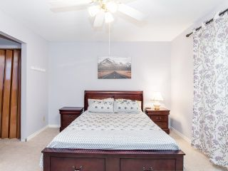 "Photo 26: 135 6841 138 Street in Surrey: East Newton Townhouse for sale in ""Hyland Creek Village"" : MLS®# R2612917"