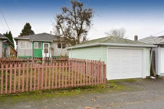 Photo 2: 5374 CULLODEN Street in Vancouver: Knight House for sale (Vancouver East)  : MLS®# R2018666
