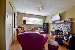 Photo 35: 20801 MCFARLANE Avenue in Maple Ridge: Southwest Maple Ridge House for sale : MLS®# R2065058