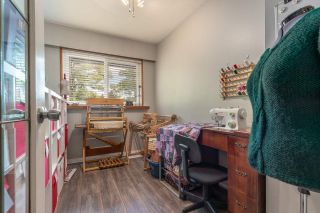 Photo 14: 11699 FULTON Street in Maple Ridge: East Central Townhouse for sale : MLS®# R2520657