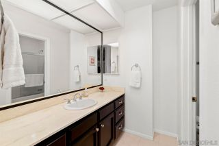 Photo 18: UNIVERSITY CITY Condo for sale : 2 bedrooms : 3525 Lebon Drive #106 in San Diego
