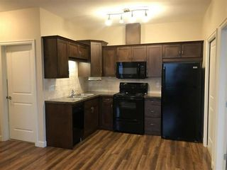 """Photo 9: 417 8531 YOUNG Road in Chilliwack: Chilliwack W Young-Well Condo for sale in """"AUBURN RETIREMENT RESIDENCES"""" : MLS®# R2603697"""