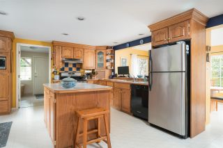 """Photo 7: 33067 CHERRY Avenue in Mission: Mission BC House for sale in """"Cedar Valley Development Zone"""" : MLS®# R2214416"""