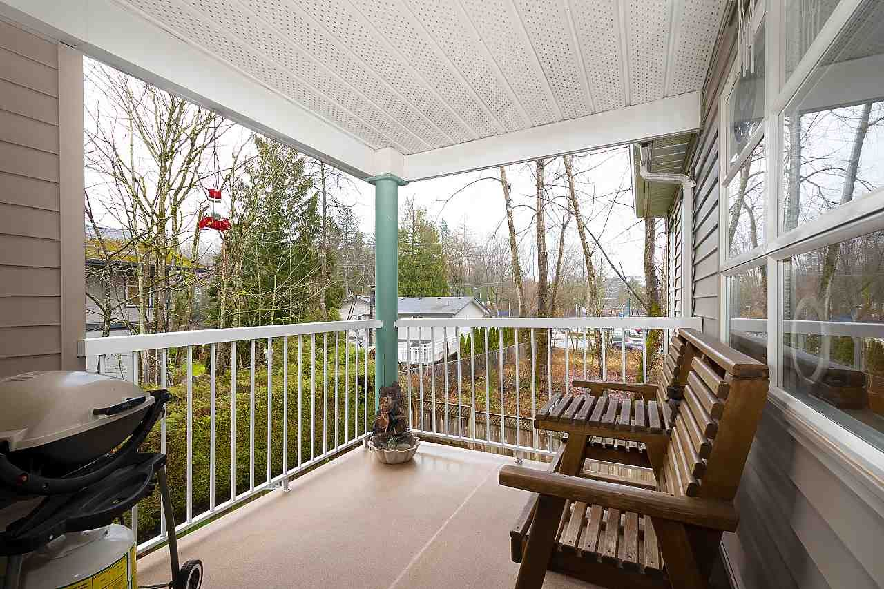 """Photo 13: Photos: 306 9767 140 Street in Surrey: Whalley Condo for sale in """"Fraser Gate"""" (North Surrey)  : MLS®# R2441933"""