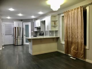 Photo 10: 1051 College Street in Winnipeg: North End Residential for sale (4B)  : MLS®# 202106853