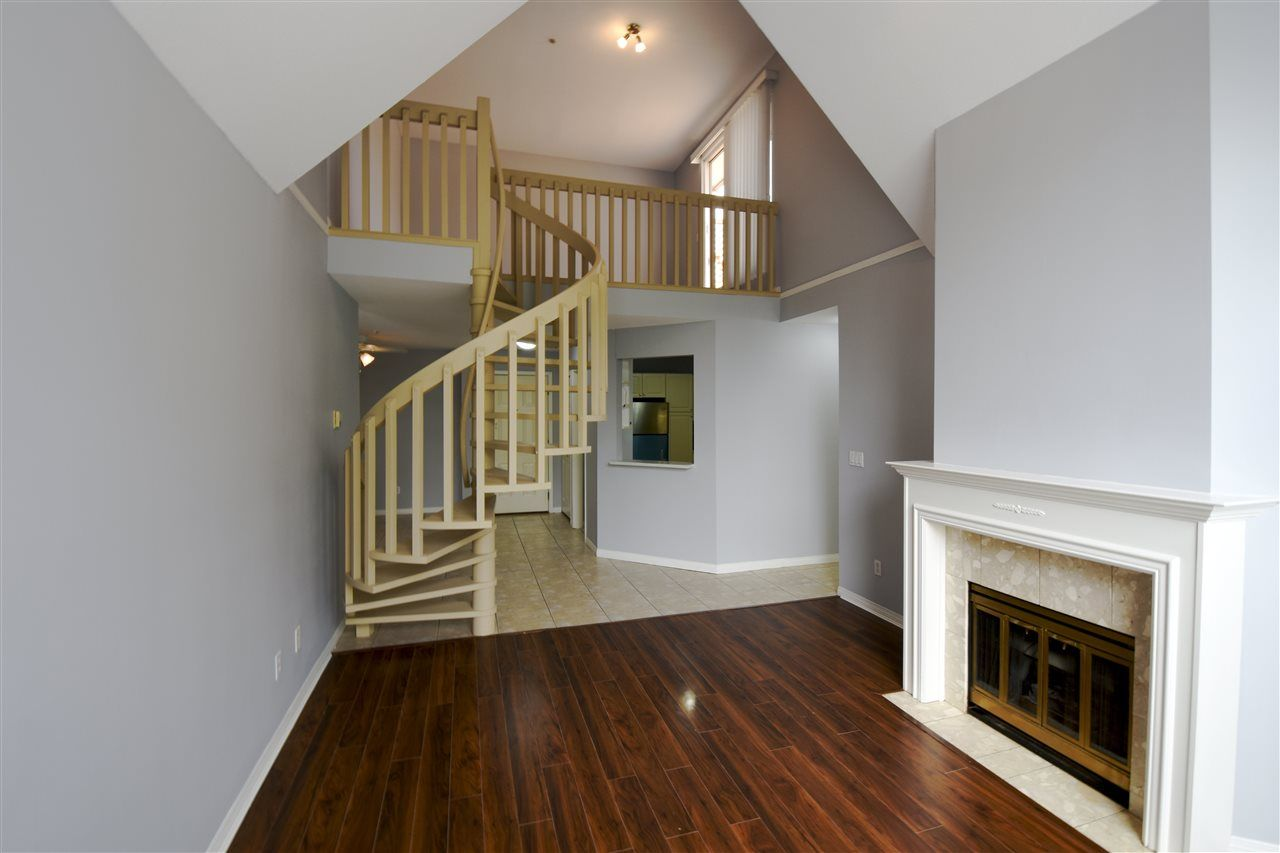 """Main Photo: 313 7171 121 Street in Surrey: West Newton Condo for sale in """"The Highlands"""" : MLS®# R2094679"""