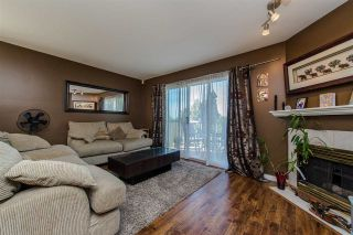 """Photo 7: 25 2023 WINFIELD Drive in Abbotsford: Abbotsford East Townhouse for sale in """"Meadow View"""" : MLS®# R2106791"""