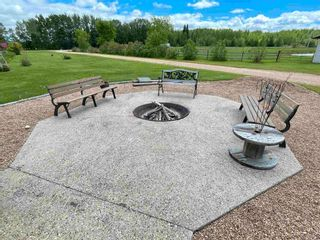 Photo 3: 64304 RGE RD 20: Rural Westlock County House for sale : MLS®# E4251071