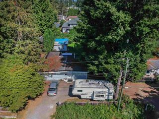 Photo 6: 20367 KENT Street in Maple Ridge: Southwest Maple Ridge House for sale : MLS®# R2602645