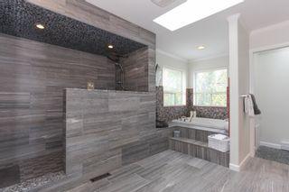 Photo 15: 12480 204 Street in Maple Ridge: Northwest Maple Ridge House for sale : MLS®# R2182540