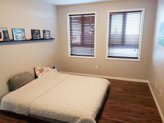 Photo 5: 202 802 12 Street N: Cold Lake Condo for sale : MLS®# E4191713