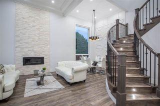 Photo 8: 4904 45 Avenue in Delta: Ladner Elementary House for sale (Ladner)  : MLS®# R2561080