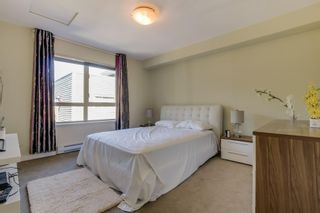 Photo 13: 2525 WOODLAND Drive in Vancouver: Grandview Woodland Townhouse for sale (Vancouver East)  : MLS®# R2355354