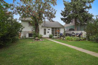 Photo 3: 11535 ST ALBERT Trail in Edmonton: Zone 07 House for sale : MLS®# E4261944