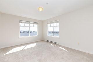 "Photo 14: 307 15621 MARINE Drive: White Rock Condo for sale in ""Pacific Pointe"" (South Surrey White Rock)  : MLS®# R2563809"